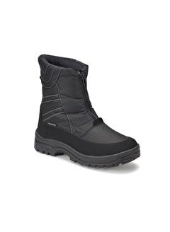 Antarctica Boots Bot